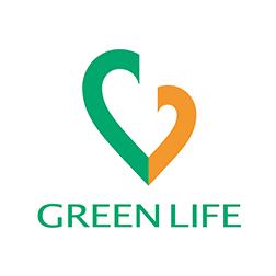 グリーンライフ 株式会社