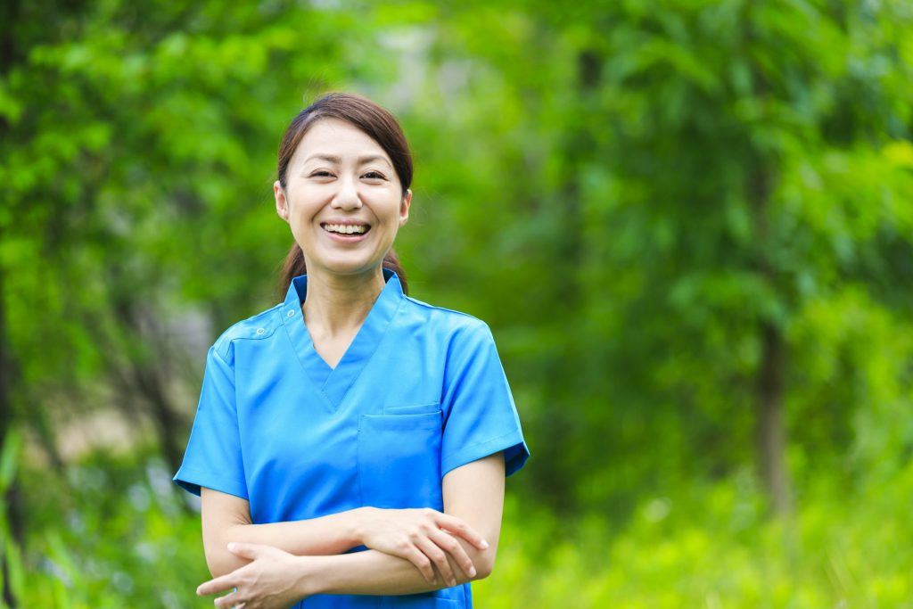 北海道 介護 支援 専門 員 協会