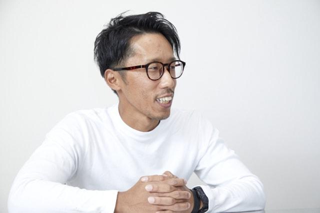 【もっと知りたい「ヘルスケア」のお仕事 Vol.19】スポーツトレーナー 和田拓巳さんに聞く「この道を目指したきっかけ」