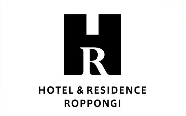 HOTELRESIDENCE ROPPONGI