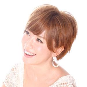 平野 宏枝さん