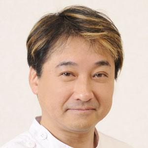 北川 毅さん