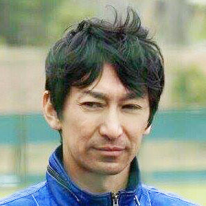 木村 雅浩さん