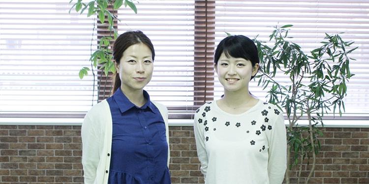 常に前のめりのオーナーの生き様を、これからの自分の参考にしたいです。日本ホリスティックアカデミー