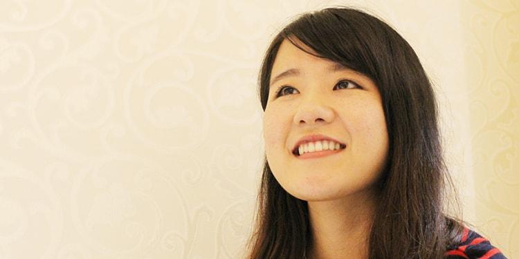 09_「鍼灸って良い仕事だなぁ」と改めて思いましたね!日本医学柔整鍼灸専門学校