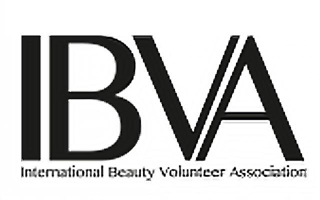 NPO法人国際美容ボランティア協会