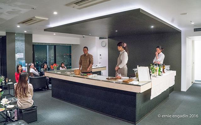 TakuMi Kitchen