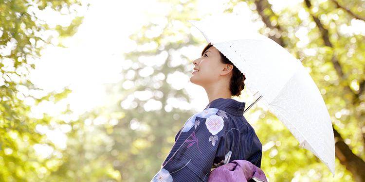 rejob09_098_yukata_top