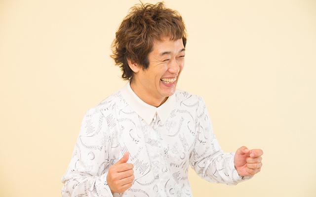 双木昭夫さん