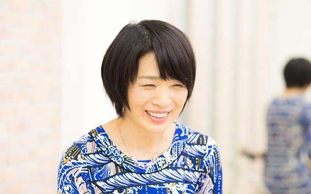 SHINOさん