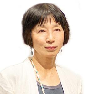 タナカキヨミさん