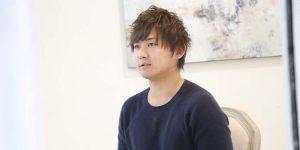 rejob11_051_teramura_top-min