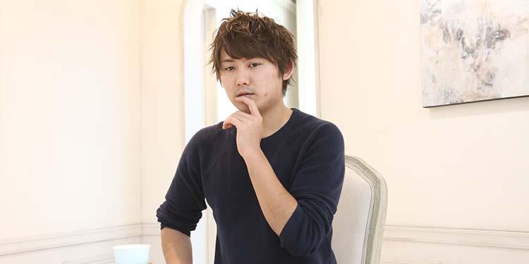 rejob11_052_teramura_top-min