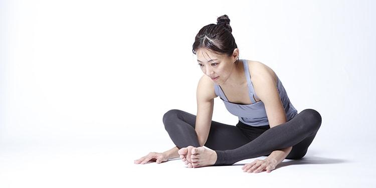 rejob11_99_yoga