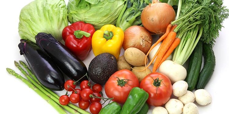 rejob10_97_vegetable