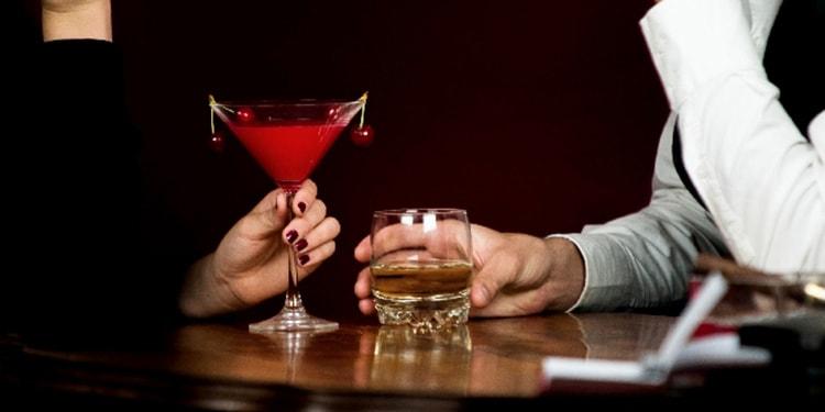 10_026_alcohol