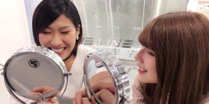 13_41_white_top-min