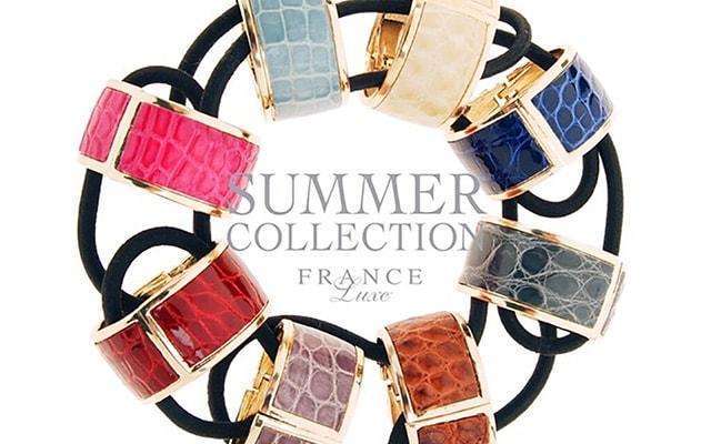 france-luxe%e9%80%95%ef%bd%bb%e8%9c%92%e5%8d%81004-min