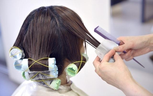 美容業界の専門用語