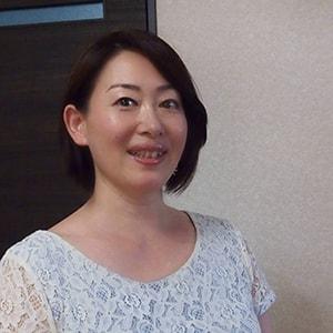 吉田小百合さん