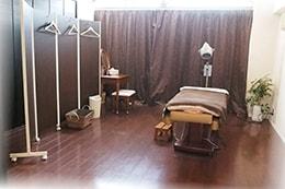 吉祥寺/鍼灸Salon Lilium