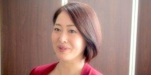 美しさが元気を作る!吉田小百合さんが創る鍼灸サロンのかたちとは #1