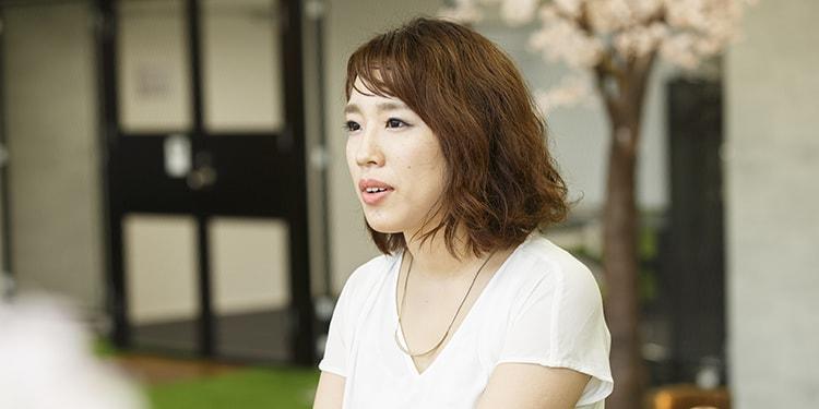 理系も納得!正確な情報が魅力の日本化粧品検定 理系美容家 かおりさん