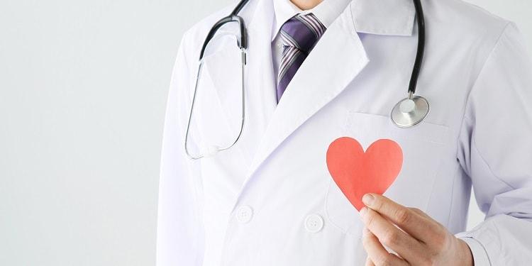 現代人の健康意識改革・知っておきたい8つの腫瘍マーカーとは?#3
