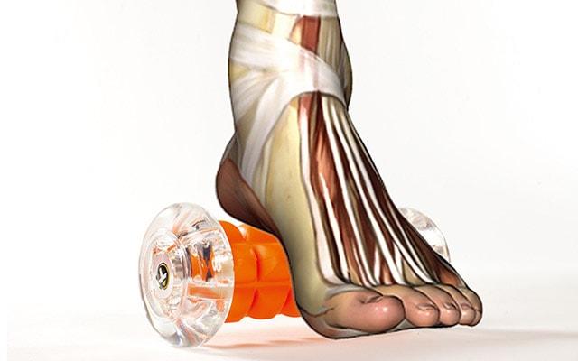 脚のむくみ対策