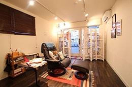 S'pluMe nail atelier