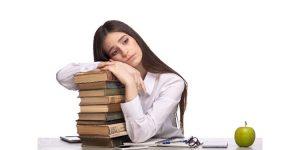 若い女性に多い「片頭痛」とサヨナラ。上手に予防する方法とは?