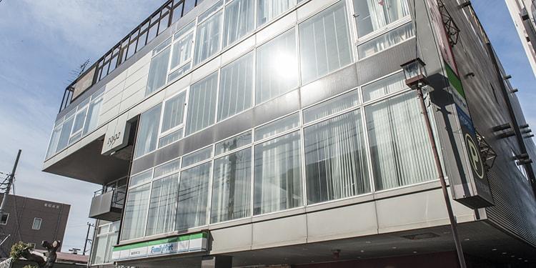 歴史がありつつも、自由で柔軟な校風 鎌倉早見美容芸術専門学校