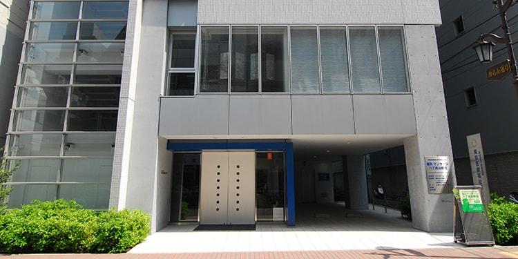 3年間で6年分の知識を身につけることもできる 東京医療福祉専門学校