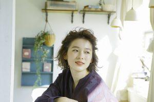 2018年、『ウルフ旋風』が巻き起こる予感……!◆ at'LAV ◆ by Belle