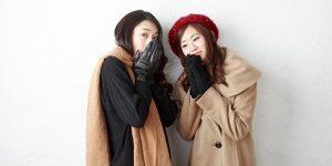 熱っぽいと感じたら? 忙しい美容人のための風邪予防法 #2