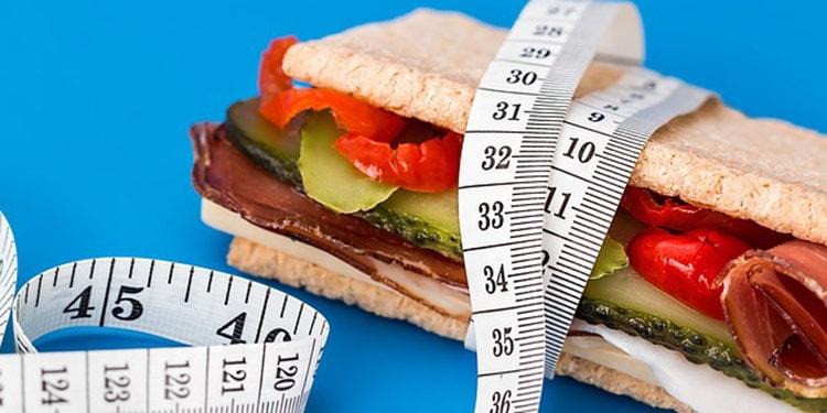 お腹が空かないダイエット「糖質制限」―正しい知識と実践法 #1