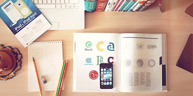サロンワークに必須!『ウェブで集客』するためのキーワードとデザイン