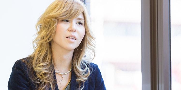 海外と日本における美容室文化の融合を目指すサロン『Hair&Esthe HIROIN 西麻布本店』