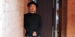 宇田川 大輔 interview #2:フラットな目線で本当にいい作品を紹介していきたい