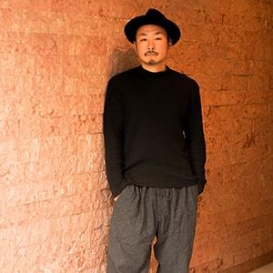 宇田川さん