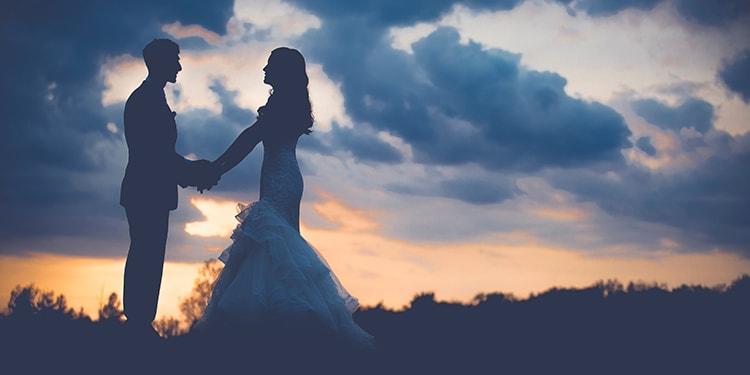 30歳?それとも40歳? 恋愛から結婚への成功メソッド
