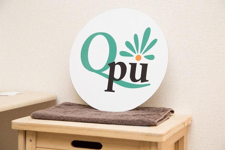 """リピーターを増やすための秘訣は""""採用""""と""""教育"""" 『QPU』"""