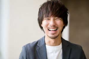 "AFLOAT 伊輪宣幸さんが伝える ""オージュアソムリエ""の魅力とは? #1"