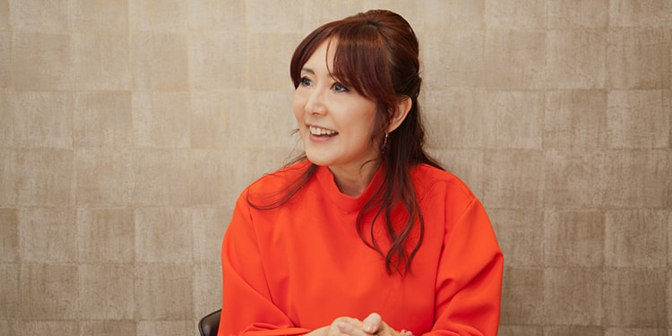 岩本麻奈 interview #1:閉じられていた日本の美容業界から南仏へ