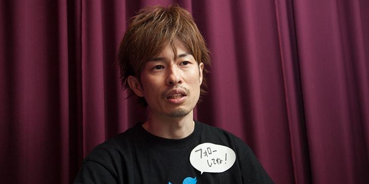 """金井亮 interview #3:""""フォロワー数で値段が変わる美容室""""立ち上げの裏側"""