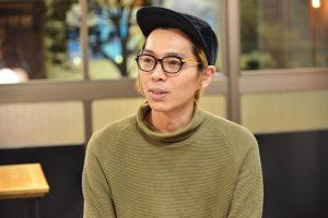 渋谷のサロンの技術を仙台で生かす! アットホームな雰囲気が魅力『McNally』