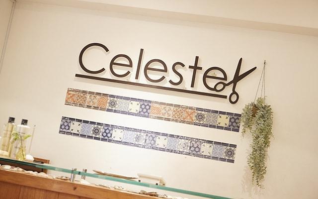 Celeste三軒茶屋店
