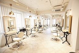 Aria 三軒茶屋店