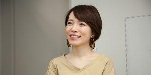 本島彩帆里 interview #1:フォロワー27万人!超人気ダイエット美容家に迫る