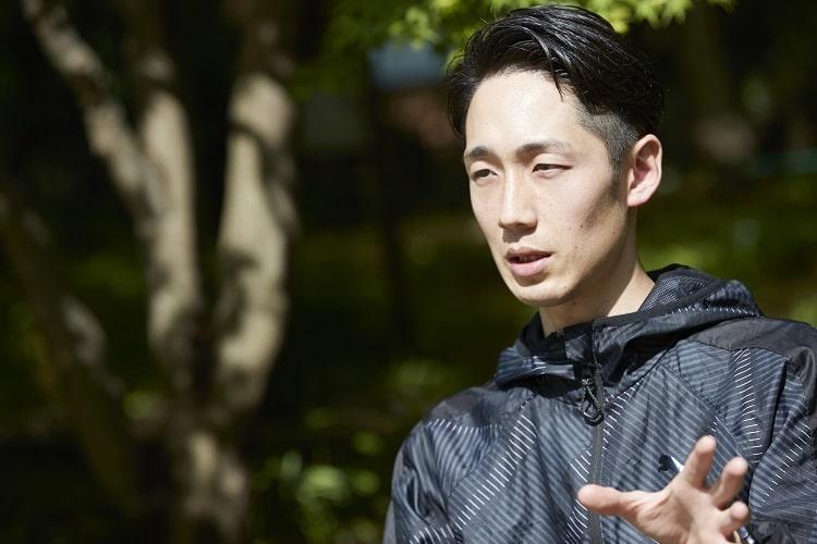 髙橋孝宜 interview #3:舞台裏から感動を作る仕事